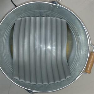 201300807accelarometer-3