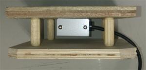 201300807accelarometer-5