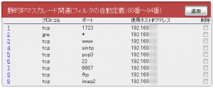 20130814router-1