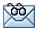 20130826winmail=openwe