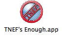 20140117TNEFS_Enough
