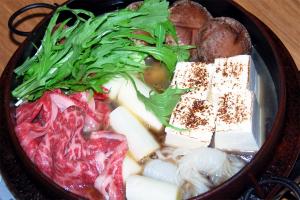 20140203sukiyaki