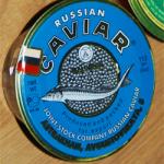 20140915caviar-5