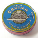 20140915caviar-6