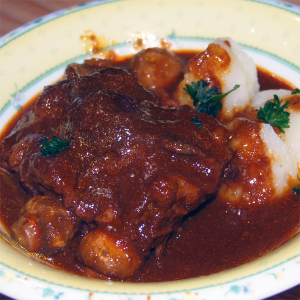 20141201oxtail