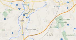 20150910kokinu_root