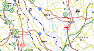 20150911flood_map-3