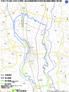 20150911flood_map-4