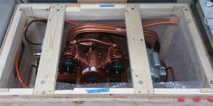 20160315air_compressor-2