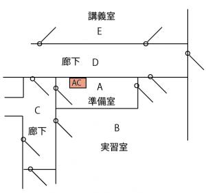 20160315air_compressor-4