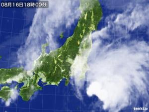 20160816typhoon