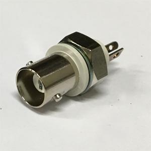 20161104bncconnector